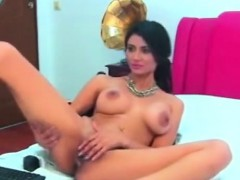 indian-desi-milf-caught-playing-with-her-wet-pussy-on-webcam