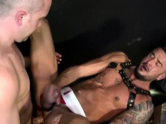 dolf-teaching-daniel-on-how-he-needs-to-be-fucked-and-sucked