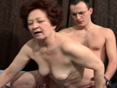 glasses-mature-fucked-in-the-face