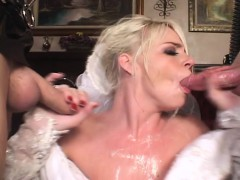 delicious-blonde-wants-to-try-working-two-cocks-at-the-same-time