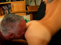 tube-old-movies-gay-man-porn-first-time-josh-ford-is-the-kin