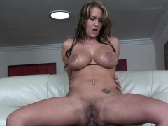 perfect-view-of-a-pierced-puss-trina-michaels