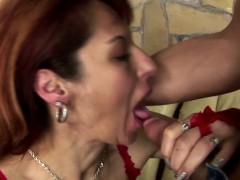 mature-lady-gets-her-ass-creampied