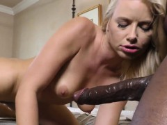 babe-guzzles-from-bbc