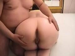 mature-woman-with-big-ass-get-fuck-pandora-from-1fuckdatecom