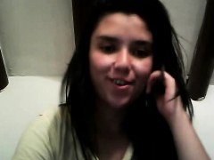 webcam horny slut anisha live on 720camscom