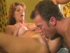 sexy-milf-gets-fingered-and-blows-before-filling-her-pussy-with-cock