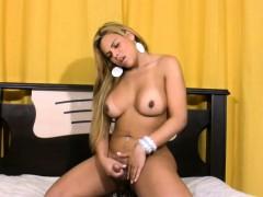blonde-latina-tranny-strokes-massive-tits-and-decent-shecock