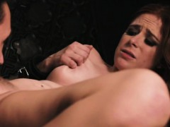 Penny Pax – The Submission Of Emma Marx Boundaries