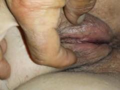 kinky-granny-has-her-pussy-filmed-closeup