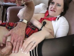 uk-mature-fucked-by-two-old-codgers