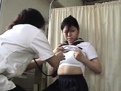 adorable-japanese-girls-love-to-get-their-hairy-twats-deepl