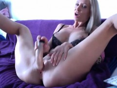 slender-blonde-milf-sends-her-fingers-and-a-sex-toy-bringin