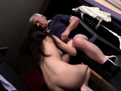 old guy prostitute and old teacher bitch horny senior bruce c