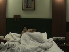 exotic-brunette-gets-ravaged-by-her-boyfriend-in-a-hotel-ro