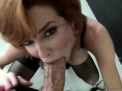 rough-anal-action-with-super-hot-milf