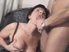 granny-gets-a-mouthful-of-cum