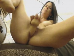 sloppy-creamy-milf-pounds-cunt-ass-and-squirts
