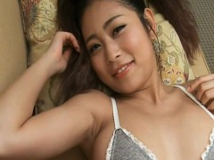 cutest-jav-idol-massage-freefetishtvcom