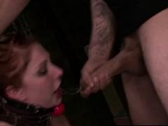 fetishnetwork-rose-red-tyrell-anal-sex