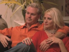 nasty-couples-in-swinger-action-that-includes-hot-blondies
