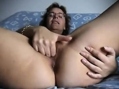 french-milf-janet-from-1fuckdatecom