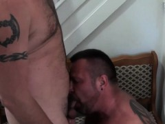 heavy-bear-cooper-hill-and-marc-angelo-fuck