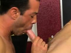 men-fuck-nude-boys-gay-teacher-mike-manchester-is-working-la