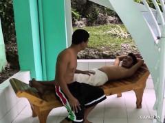 asian-boys-vahn-and-nathan-barebacking