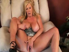 Swinger Zoey Andrews Is A Bbw Slut Tena From 1fuckdatecom