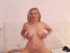 hot-blonde-babe-got-doggy-fucked-by-her-bf
