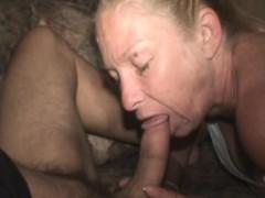 wrinkled-up-blonde-street-whore-sucking-dick-for-dollars