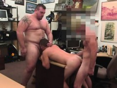 straight-men-together-nude-photos-and-nude-movies-of-philipp