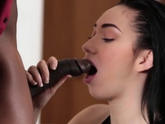 massive-dick-black-stud-pounding-naughty-chick
