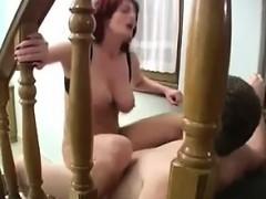 mom-merlyn-from-1fuckdatecom