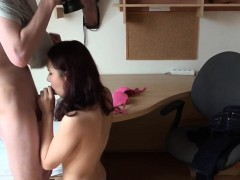 perfect-czech-chick-gets-seduced-in-the-supermarket-and-fuck
