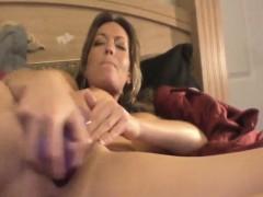 nadia-milf-masturbation-plays-with-purpl