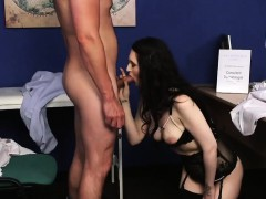 hot-sex-kitten-gets-cum-load-on-her-face-swallowing-all-the