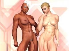 3d-big-dicked-lesbian-futanari-babes