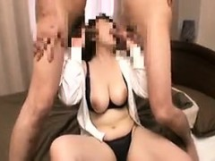 voluptuous-japanese-cougar-puts-her-mouth-to-work-on-two-lo