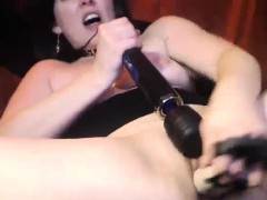 granny-has-an-orgasm