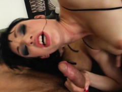Milfthing Presents – Wendy Superhot Mature Milf Getting