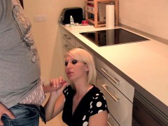 Naughty-hotties Net – Horny Blonde Intern Office Quickie – C