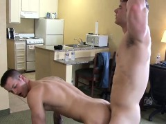 cock-starved-military-hot-dudes-hard-fucking-threesome