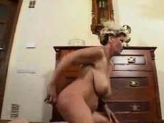 see-my-pervert-mature-wife-showing-maile