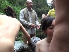 fucking-eager-sluts-at-a-hot-spring-in-the-mountains