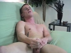 straight-light-skin-big-dick-movies-gay-tumblr-taking-a-seat