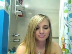 off-going-for-a-bath-busty-blonde-teenager-reveals-himself