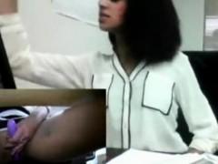 indian-desi-teen-almost-caught-public-masturbation-at-work