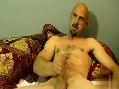 gay-boys-anal-beads-his-first-gay-ass-bareback